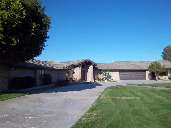 16608 S. Ave. A, Somerton, AZ 85350 Photo 1