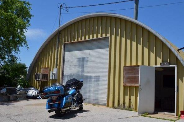 502 S.W. F St., Bentonville, AR 72712 Photo 19
