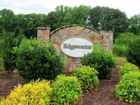 Home for sale: Lot 27 Lake Edge Dr., Wirtz, VA 24184