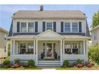 Home for sale: 193 Warrenton Ave., West Hartford, CT 06119