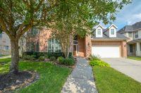 Home for sale: 5726 Ballina Canyon, Houston, TX 77041