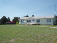 Home for sale: 11122 Moske Cir., Milford, KS 66514
