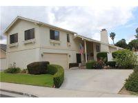 Home for sale: 25311 Via Calinda, Valencia, CA 91355