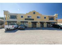 Home for sale: 1850 W. Fairbanks Avenue, Winter Park, FL 32789