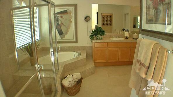 76859 Tomahawk Run, Indian Wells, CA 92210 Photo 38
