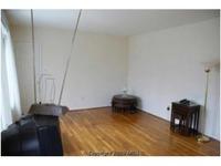 Home for sale: 8314 Nicholson St., New Carrollton, MD 20784