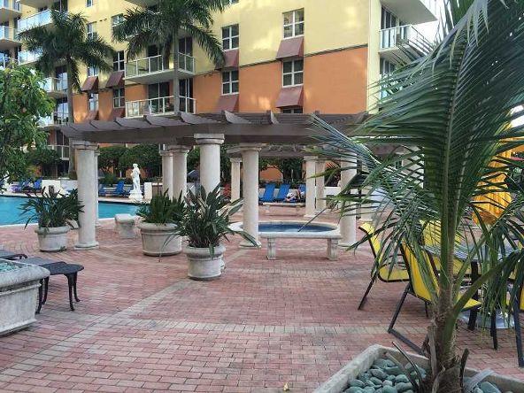 5077 N.W. 7 St. # 914, Miami, FL 33126 Photo 12