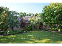 Home for sale: 50861 Applebrooke, Northville, MI 48167