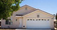 Home for sale: 3334 E. K 4, Lancaster, CA 93535