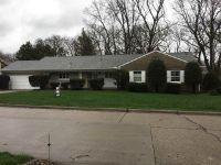 Home for sale: 2524 29th Ave. Ct., Moline, IL 61265