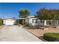Home for sale: 28800 Via del Sol, Murrieta, CA 92563