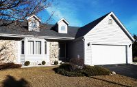 Home for sale: N97w17903 Mulberry Ct., Germantown, WI 53022