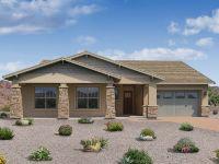 Home for sale: N. Park St & W. Alsap RD, Buckeye, AZ 85396