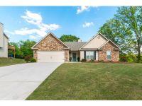 Home for sale: 1528 Cedar Creek Dr., Loganville, GA 30052
