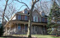 Home for sale: 1056 Idle Oak Run, Dixon, IL 61021
