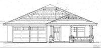 Home for sale: 4743 Montgomery Dr., Santa Rosa, CA 95409