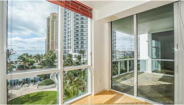 18101 Collins Ave. # 702, Sunny Isles Beach, FL 33160 Photo 19