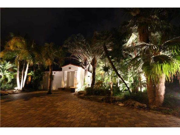 4265 N. Meridian Ave., Miami Beach, FL 33140 Photo 31