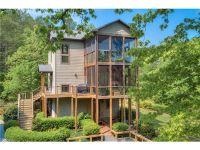 Home for sale: 707 Lister Rd., Landrum, SC 29356