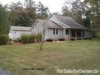 Home for sale: 9112 Oceana Dr., Montague, MI 49437