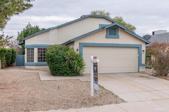 8865 W. John Cabot Rd., Peoria, AZ 85382 Photo 1