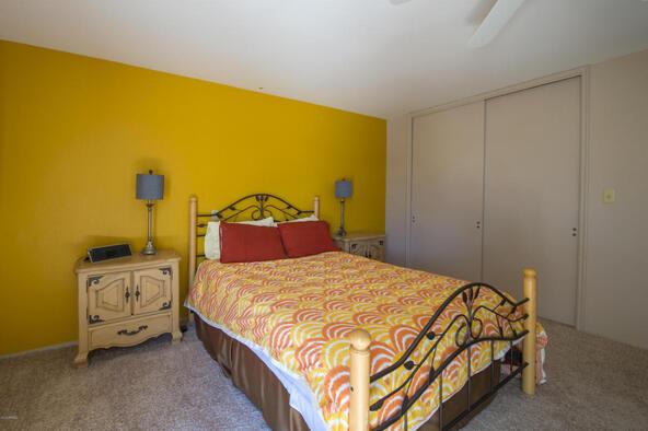 6823 N. 73rd St., Scottsdale, AZ 85250 Photo 14