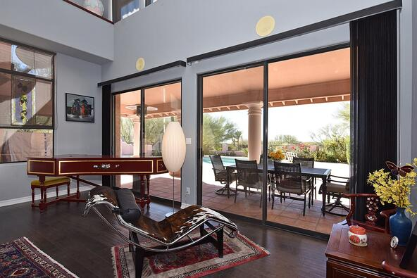 10630 E. Ranch Gate Rd., Scottsdale, AZ 85255 Photo 8