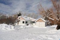 Home for sale: 1042 E. North Avenue, Challis, ID 83226