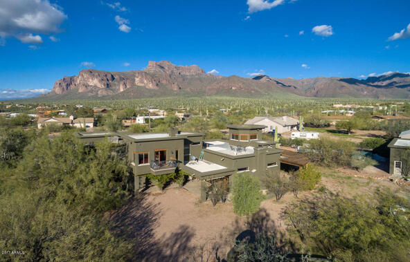 6157 E. Broadway Avenue, Apache Junction, AZ 85119 Photo 11