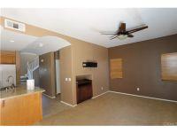 Home for sale: Arboretum Way, Murrieta, CA 92563