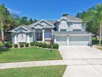 Home for sale: 3720 Fringetree Ln., Melbourne, FL 32940