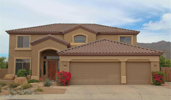 10978 E. Raintree Dr., Scottsdale, AZ 85255 Photo 27