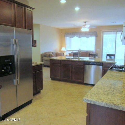 17493 W. Redwood Ln., Goodyear, AZ 85338 Photo 30