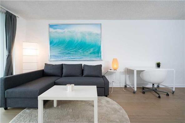 1500 Bay Rd. # 1566s, Miami Beach, FL 33139 Photo 5