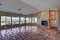 Home for sale: 928 Villa Grande Way, Boulder City, NV 89005