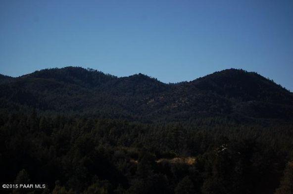 5690 E. Enchanted Forest Trail, Prescott, AZ 86303 Photo 14