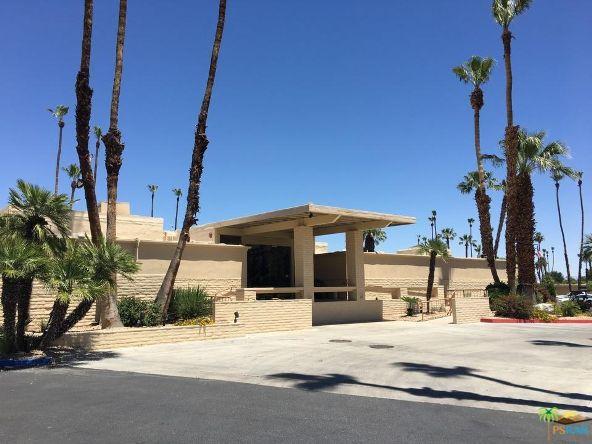 451 Desert Lakes Dr., Palm Springs, CA 92264 Photo 24