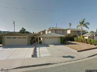 Home for sale: Helmick, Carson, CA 90746