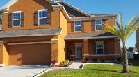 Home for sale: 10280 Magnolia Hills Dr., Jacksonville, FL 32210