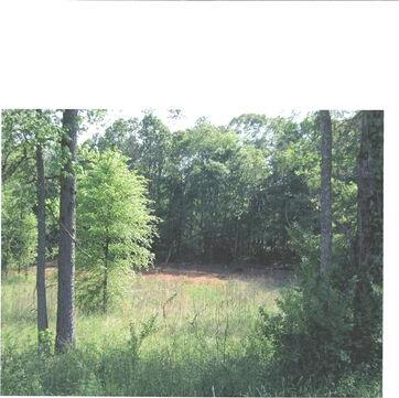 429 Gibson Rd., Anderson, SC 29625 Photo 4