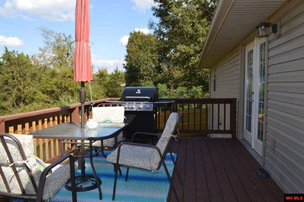 760 Western Hills Loop, Mountain Home, AR 72653 Photo 12