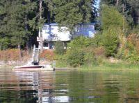 Home for sale: 14314 N. Waters Edge Ct., Hayden, ID 83835