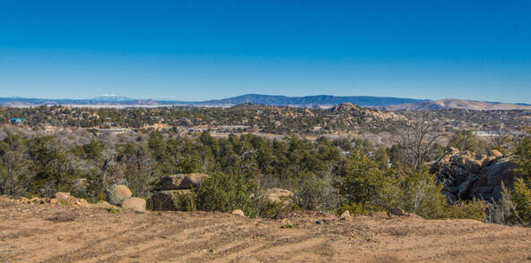 1378 Dalke Point (Lot #57), Prescott, AZ 86305 Photo 16