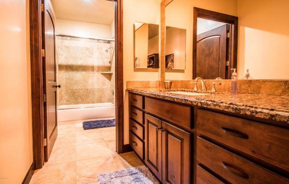 902 W. El Camino Dr., Phoenix, AZ 85021 Photo 61
