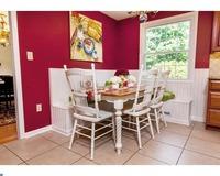 Home for sale: 5 Carey Dr., Ambler, PA 19002