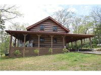 Home for sale: 247 Girls Camp Rd., Spruce Pine, NC 28777