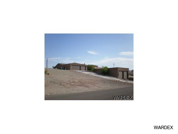 2340 Porpoise Dr., Lake Havasu City, AZ 86404 Photo 3