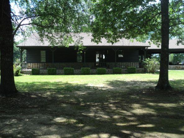 6315 Calhoun 83 (Tri-Co Lake), Fordyce, AR 71742 Photo 8