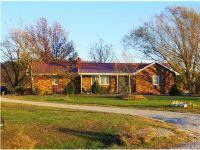 Home for sale: 21817 Taylor Rd., La Cygne, KS 66040