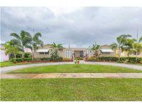 Home for sale: 7630 N.W. 7th St., Pembroke Pines, FL 33024